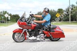 Photo #1352031 | 22-11-2020 12:19 | Florida Bike Events