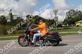 Photo #1352103   22-11-2020 12:51   Florida Bike Events