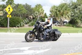 Photo #1352099   22-11-2020 12:51   Florida Bike Events