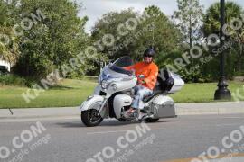 Photo #1352090   22-11-2020 12:51   Florida Bike Events