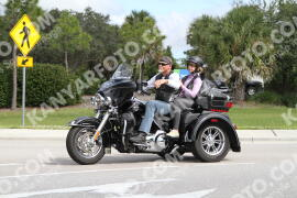 Photo #1352027 | 22-11-2020 12:19 | Florida Bike Events