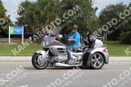 Photo #1352025 | 22-11-2020 12:19 | Florida Bike Events