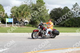 Photo #1352100   22-11-2020 12:51   Florida Bike Events