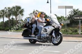 Photo #1352020   22-11-2020 13:09   Florida Bike Events