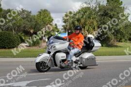 Photo #1352091   22-11-2020 12:51   Florida Bike Events