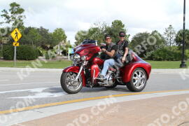 Photo #1352096   22-11-2020 12:51   Florida Bike Events