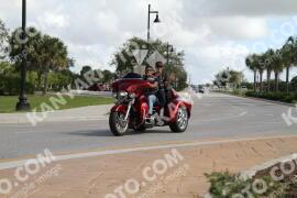Photo #1352094   22-11-2020 12:51   Florida Bike Events