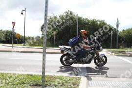 Photo #1352017   22-11-2020 13:03   Florida Bike Events