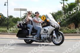 Photo #1352021   22-11-2020 13:09   Florida Bike Events