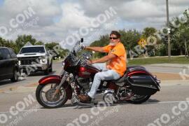 Photo #1352102   22-11-2020 12:51   Florida Bike Events