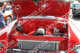 Foto #1352168 | 16-01-2021 11:21 | Car Shows