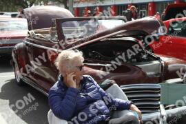 Foto #1352221 | 16-01-2021 12:00 | Car Shows