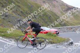 Photo #1814971 | 23-08-2021 10:28 | Passo Dello Stelvio - Prato side BICYCLES