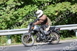 Fotó #1992751   02-10-2021 12:18   Pécs 66 kanyar