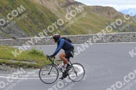 Photo #1814955 | 23-08-2021 10:13 | Passo Dello Stelvio - Prato side BICYCLES