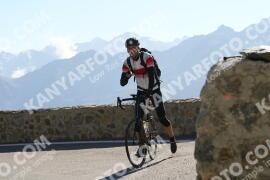 Photo #1760247   19-08-2021 09:31   Passo Dello Stelvio - Prato side BICYCLES