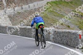Photo #1822075 | 24-08-2021 09:58 | Passo Dello Stelvio - Prato side BICYCLES