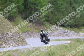 Photo #1809414   22-08-2021 13:40   Umbrail Pass