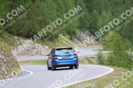 Photo #1809391   22-08-2021 13:39   Umbrail Pass