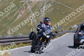 Photo #1785514   21-08-2021 10:10   Passo Dello Stelvio - Peak