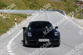 Photo #1833208   26-08-2021 12:11   Bernina Pass