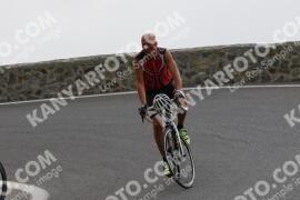 Photo #1774230 | 20-08-2021 10:00 | Passo Dello Stelvio - Prato side BICYCLES