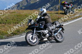 Photo #1785523   21-08-2021 10:11   Passo Dello Stelvio - Peak