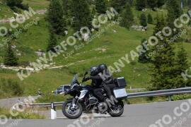 Photo #1115500 | 07-08-2020 14:33 | Gardena Pass