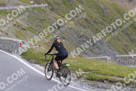 Photo #1822061 | 24-08-2021 09:51 | Passo Dello Stelvio - Prato side BICYCLES