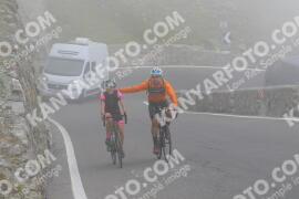 Photo #1814770 | 22-08-2021 10:30 | Passo Dello Stelvio - Prato side BICYCLES