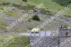 Photo #1809443   22-08-2021 13:44   Umbrail Pass