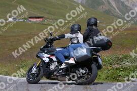 Photo #1133354 | 09-08-2020 13:07 | Passo Dello Stelvio - Peak