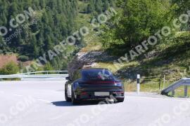 Photo #1833217   26-08-2021 12:11   Bernina Pass