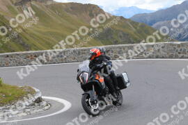 Photo #1814958   23-08-2021 09:57   Passo Dello Stelvio - Prato side