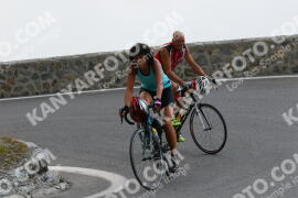 Photo #1774229 | 20-08-2021 10:00 | Passo Dello Stelvio - Prato side BICYCLES
