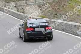 Photo #1814953   23-08-2021 09:57   Passo Dello Stelvio - Prato side