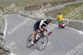 Photo #1822051 | 24-08-2021 09:46 | Passo Dello Stelvio - Prato side BICYCLES