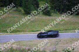 Photo #1842560 | 28-08-2021 12:57 | Gardena Pass