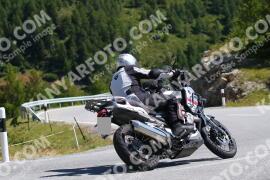 Photo #1833223   26-08-2021 12:11   Bernina Pass
