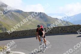 Photo #1760263   19-08-2021 09:35   Passo Dello Stelvio - Prato side BICYCLES