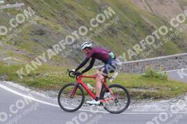 Photo #1822056 | 24-08-2021 09:49 | Passo Dello Stelvio - Prato side BICYCLES