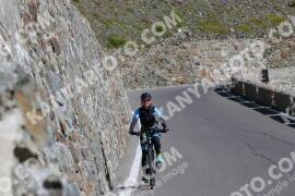 Photo #1760254   19-08-2021 09:35   Passo Dello Stelvio - Prato side BICYCLES