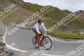 Photo #1822066 | 24-08-2021 09:56 | Passo Dello Stelvio - Prato side BICYCLES