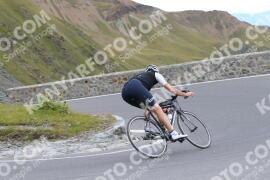 Photo #1822053 | 24-08-2021 09:46 | Passo Dello Stelvio - Prato side BICYCLES