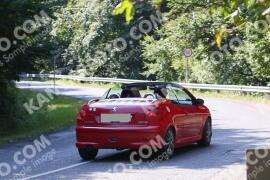 Photo #1890763   05-09-2021 11:14   Pilis - Road to Dobogókő