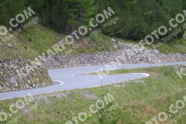 Photo #1809392   22-08-2021 13:40   Umbrail Pass