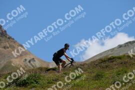 Photo #1133363 | 09-08-2020 13:10 | Passo Dello Stelvio - Peak