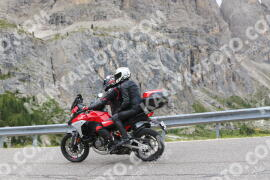 Photo #1842581 | 28-08-2021 12:58 | Gardena Pass