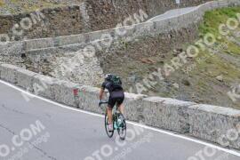 Photo #1814963 | 23-08-2021 10:24 | Passo Dello Stelvio - Prato side BICYCLES