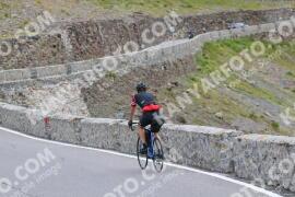 Photo #1814951 | 23-08-2021 10:13 | Passo Dello Stelvio - Prato side BICYCLES